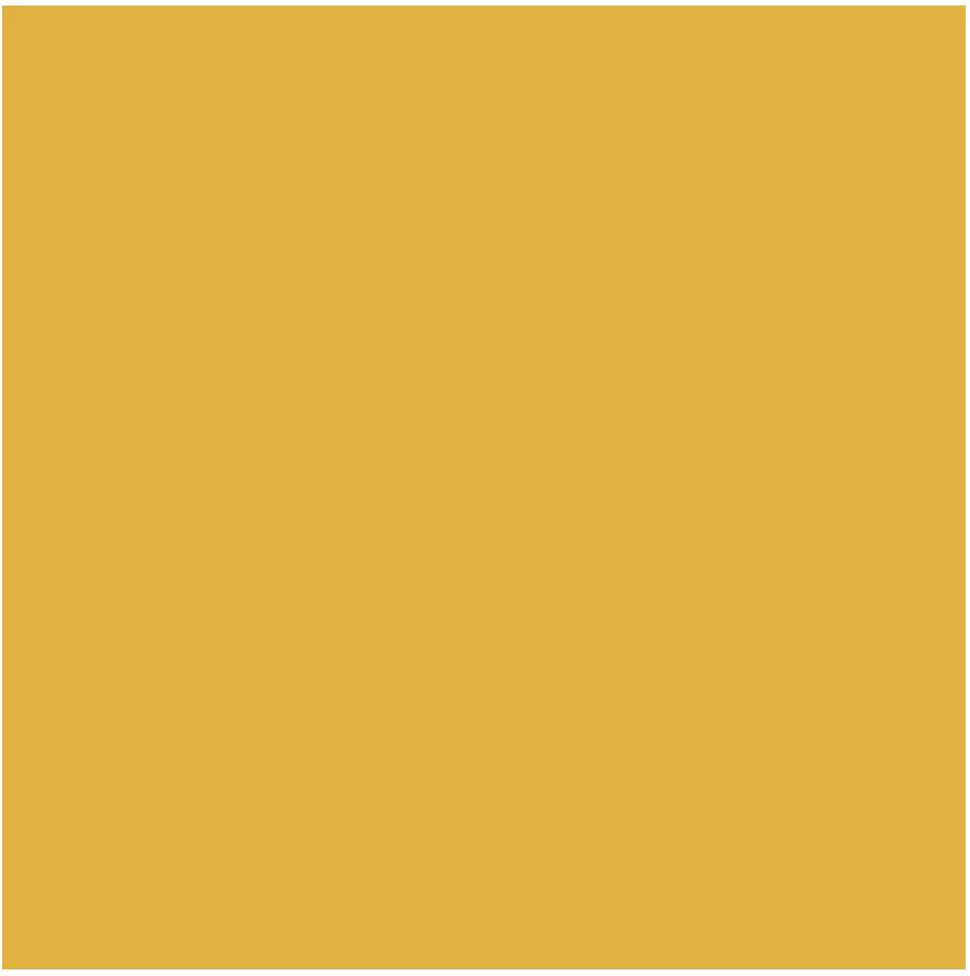 Maison de Beaute logo-01