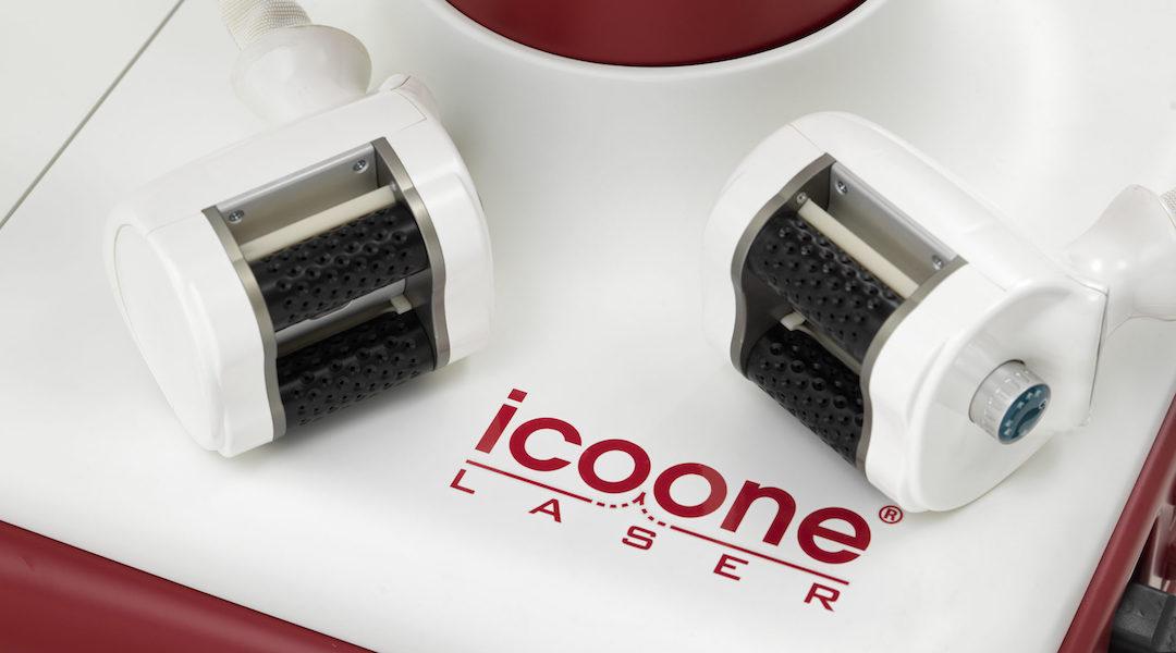 icoone1